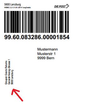 Full FAQ version_20140210 – Groupon (Goods)