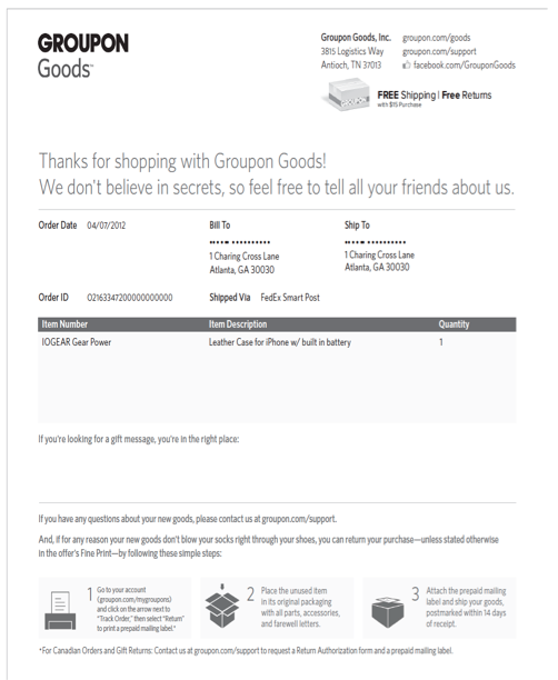 Full FAQ version_20140210 – Groupon (Goods)